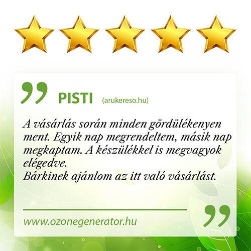 ozonegenerator webshop vélemény