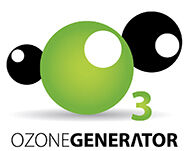OZONEGENERATOR
