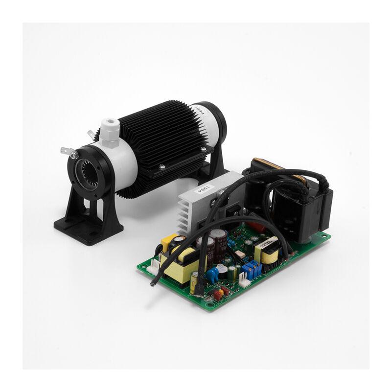 HE-140-145 ózoncső és transzformátor szett