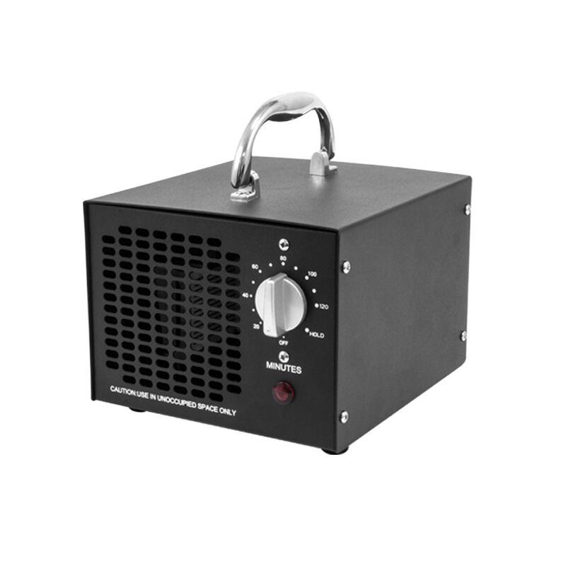 151-5G ózongenerátor