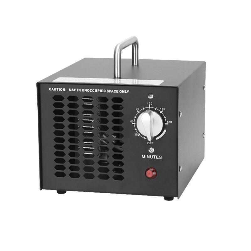 HE-153 ózongenerátor
