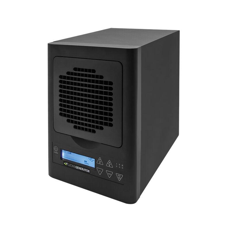 OZONEGENERATOR HOME 360 ózongenerátor és légtisztító