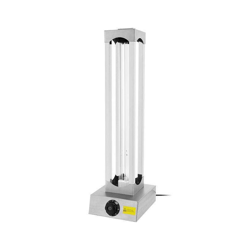 UV-C lámpa AIER T4 300W 230V