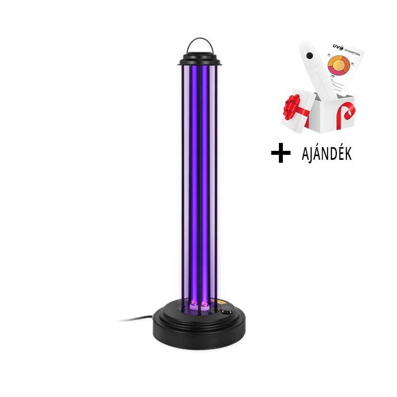 UV2CLEAN Uni60 UV-C lámpa 60W