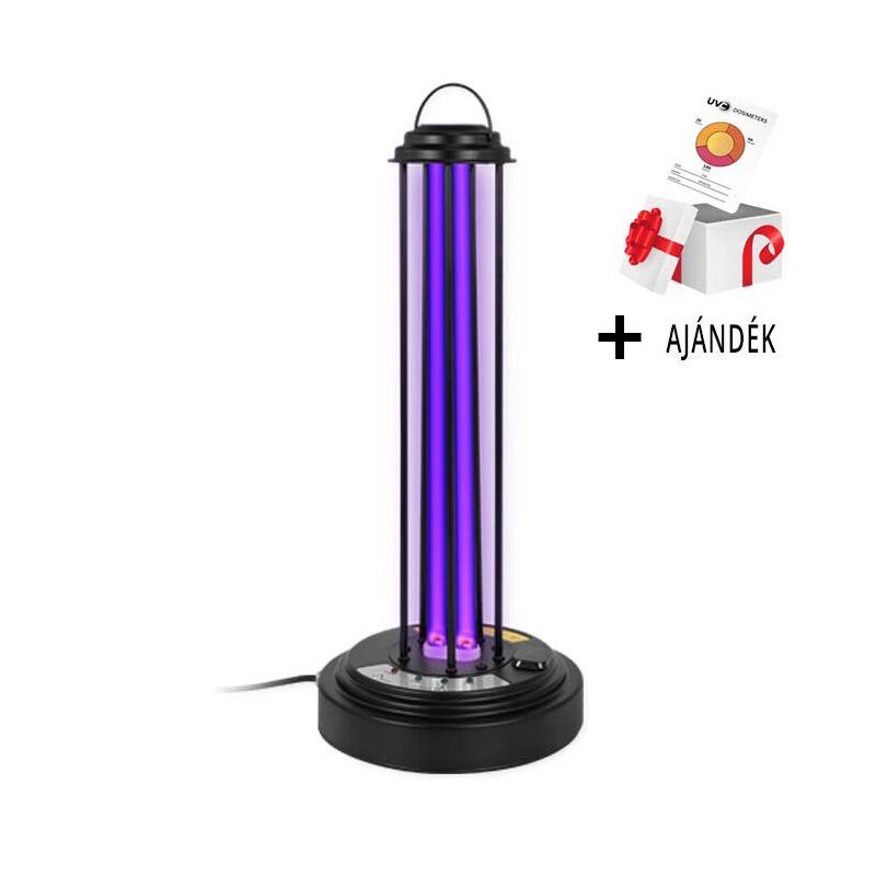 UV2CLEAN Uni38 UV-C lámpa 38W