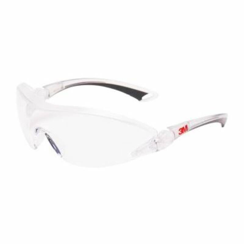 UV-C védőszemüveg