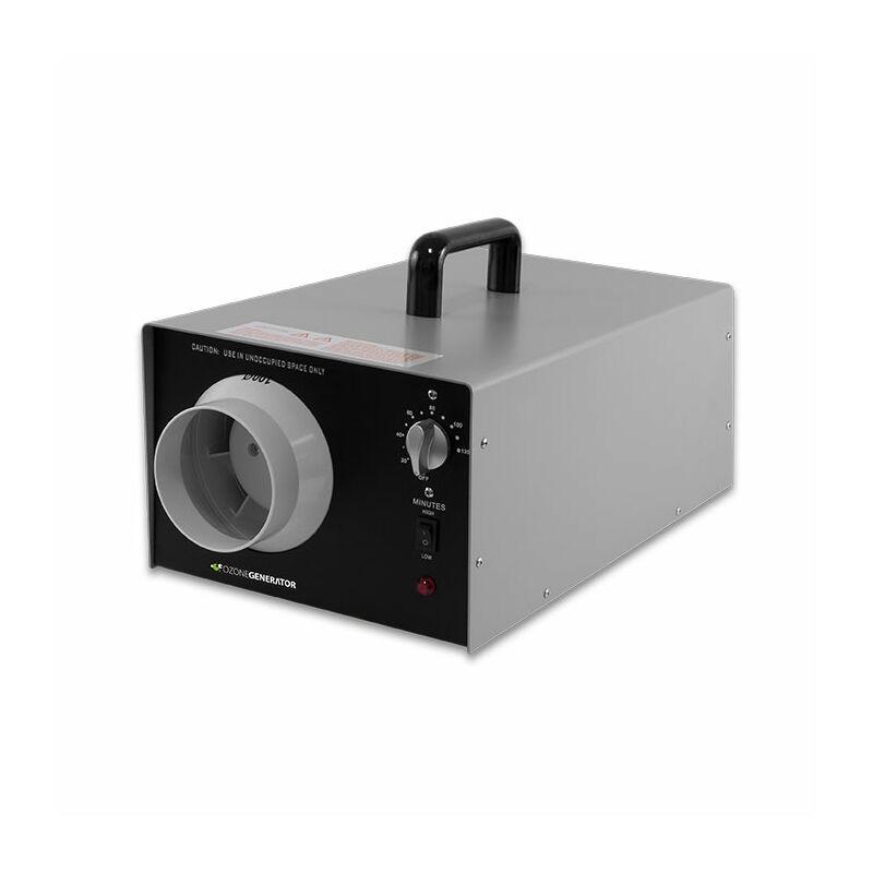 Ózongenerátor Ventill 14000 ózongenerátor készülék